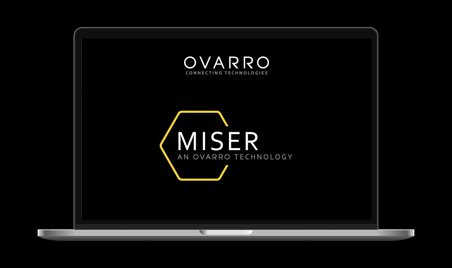 0_MISERscreenshot.png
