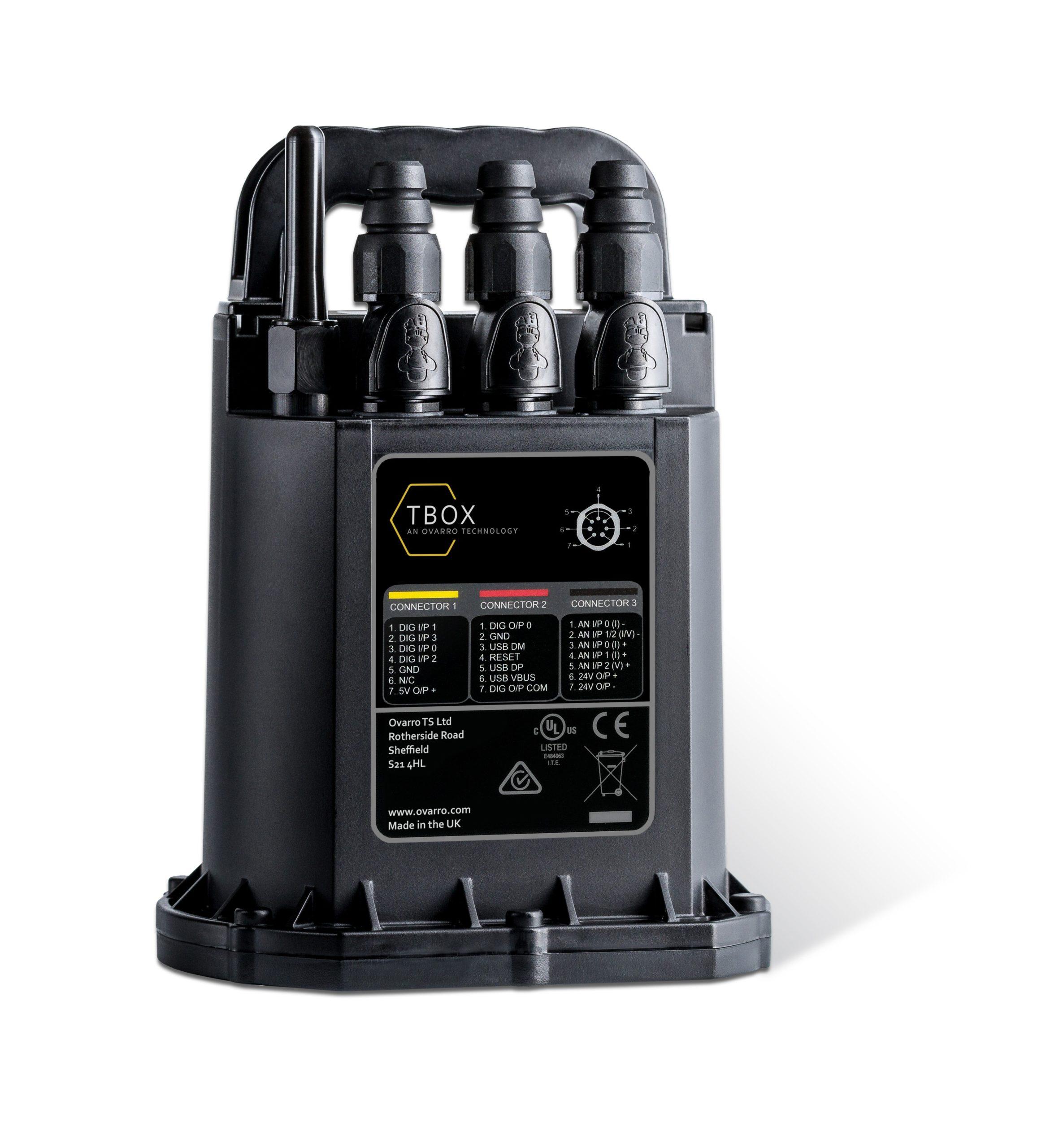 Tbox-Nano-2-scaled.jpg