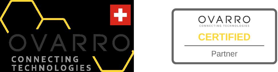 Ovarro Suisse